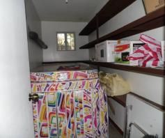 Furnished Bungalow House For Rent In Angeles City - 7