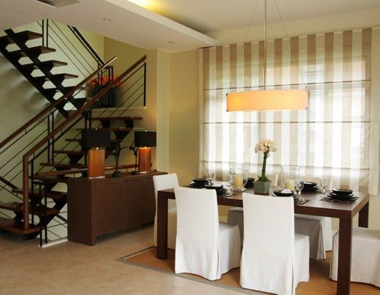 Large 4 Bedroom House for Rent in Maria Luisa Cebu City - 0