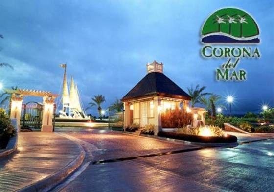 Lot for sale in Corona Del Mar Talisay City Cebu - 1