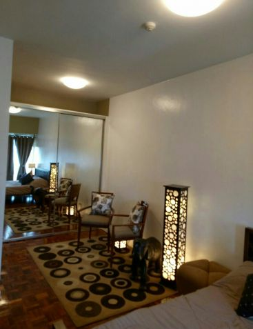 Affordable condo for Sale in Taguig City - 5