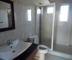 Modern 3 Bedroom House for rent in Friendship - 60K - 7