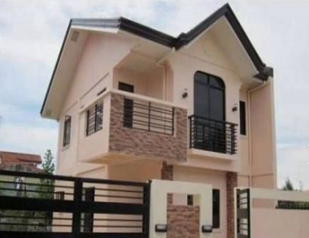 For-rent House Quezon City Downpayment Listings And Prices