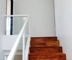 4 Bedroom Brand New House for rent near Sm clark - 45K - 4