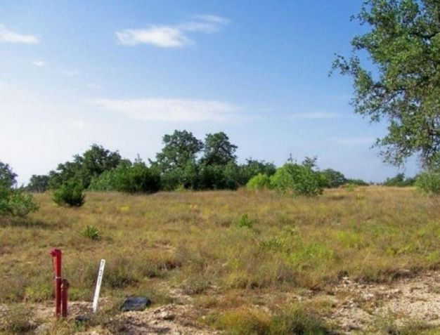 Lot for Sale - 0