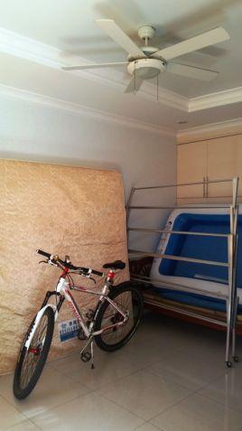 4 bedroom elegant house and lot for Sale in Hensonville - 7