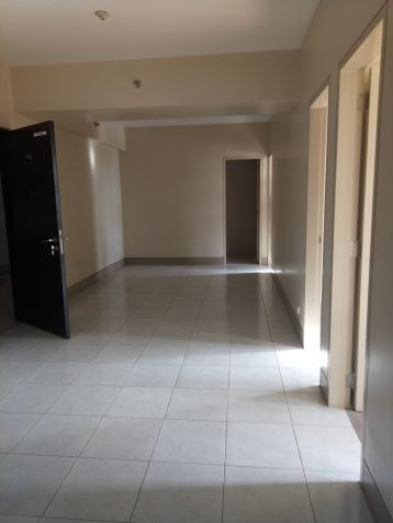 2 bedroom Condo For Sale in San Juan City, Rent to Own near Araneta Cubao - 0