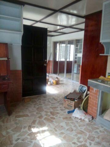 House for Sale in Pillar Village - 4