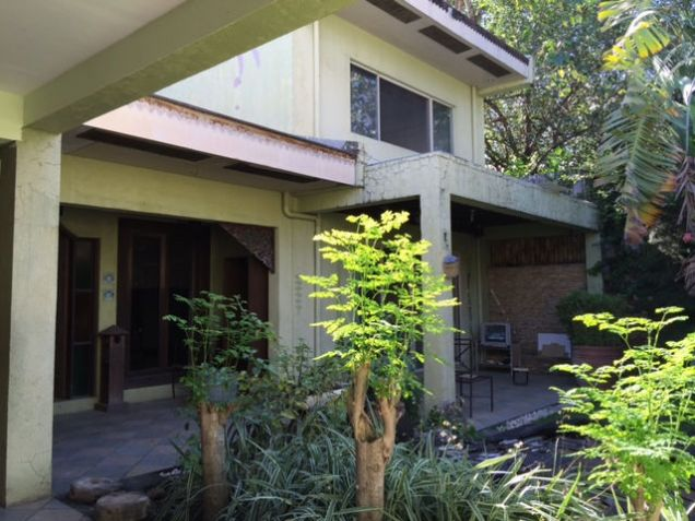 House and Lot, 6 Bedrooms for Rent in Mabolo, Cebu, Cebu GlobeNet Realty - 0
