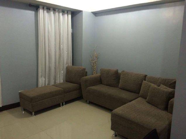 1BR Condo Unit For Sale in Araneta Center Cubao - 2