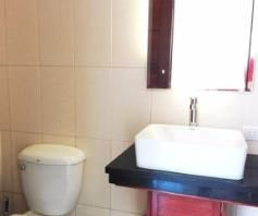 4 BR House with Swimming pool near SM Clark for rent - 70K - 6