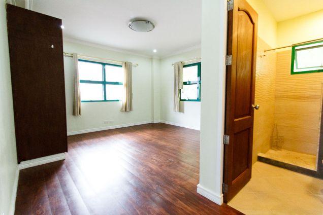 Spacious 5 Bedroom House for Rent in Talamban Cebu City - 2