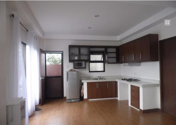 Cozy 3 Bedroom House in Friendship for rent - 8