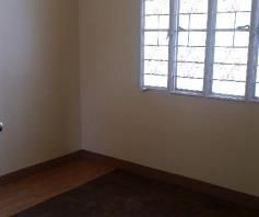 Extensive Bungalow House for rent in Friendship - 25K - 4