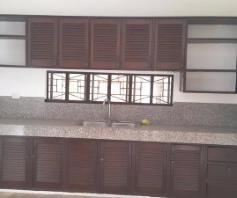 4 Bedroom Spacious Corner Bungalow House in Balibago - 2