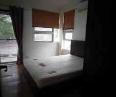 For Rent Fully Furnished 3 Bedroom Townhouse in Clark - P55K - 3