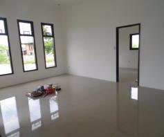 3 Bedroom 1 Storey House for rent in Friendship - 25K - 4
