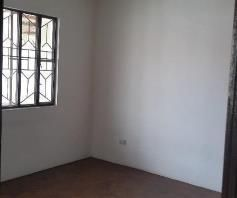 Bungalow House and Lot for rent with 4BR in Balibago - 35k - 1