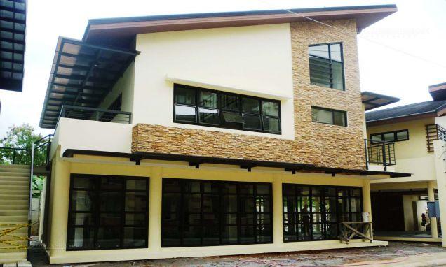 Very Affordable Condominium Unit for Sale in Quezon City - 7
