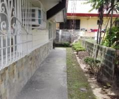 6Bedroom House & Lot for RENT in Friendship, Angeles City - 2