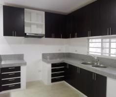 2 Storey 4 Bedroom Brandnew Modern House & Lot for RENT in Hensonvile Angeles - 7