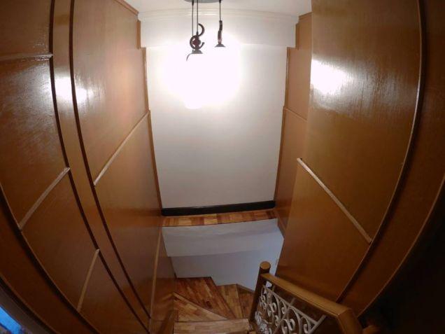 Affordable Condominium Unit in Almanza, Las Pinas City - 8