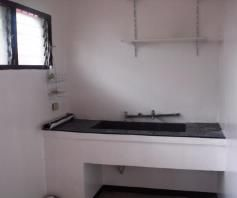 Bungalow House And Lot For Rent In Angeles City Fully Furnished P40k Only - 2