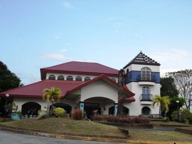 Lot for Sale in Punta Verde Subdivision -450 SQM - 0