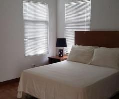 Furnished House with 3 Bedroom for rent in Hensonville - 50K - 6