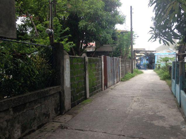 Residential Lot For Sale, In San Fernando, La Union - 0