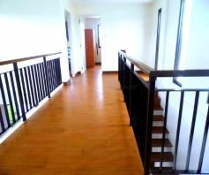 Two Story House For Rent In Angeles City Pampanga - 6