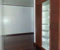 4 Bedroom Bungalow House for Rent in Angeles City - 7