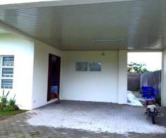 Unfurnished 4 Bedroom House For Rent In Angeles City - 8