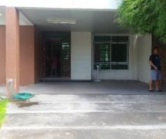 W/POOL 2-storey House & Lot for rent in Friendship, Angeles City - 6