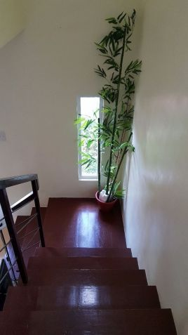 4 Bedrooms Single Attached Furnished House For Rent in Minglanilla, Cebu - 6
