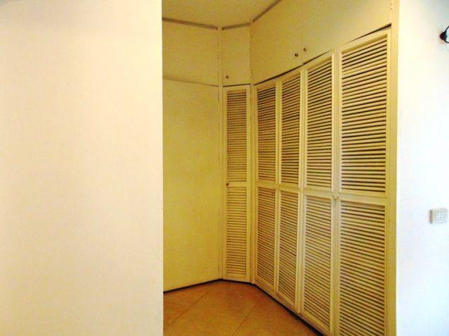 House for Rent in Banilad, Cebu City, 4 Bedrooms - 3