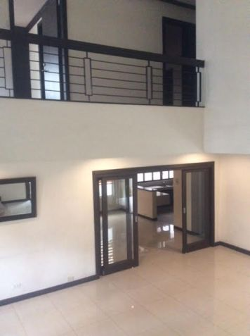 Acropolis Modern House For Lease across Eastwood - 5