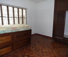 400Sqm Bungalow House & Lot for RENT in Friendship, Angeles City Near Clark - 8