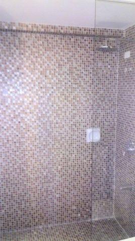 2 bedroom near SM Sta Mesa, Vmapa Lrt2 , UBELT, Sorrel Residences - 4