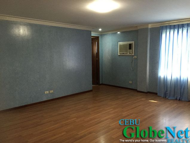 House and Lot, 4 Bedrooms for Rent in Paseo Esperanza, Maria Luisa, Cebu, Cebu GlobeNet Realty - 7