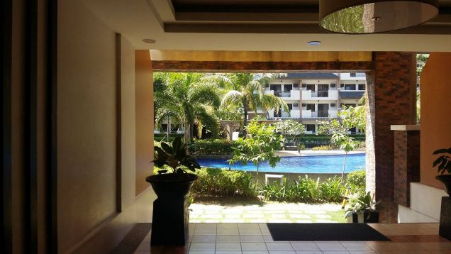 2 Bedroom For Sale @ Siena Park Residences - 8