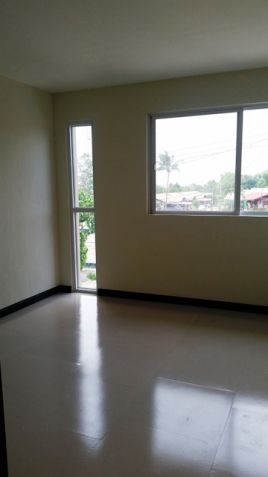 New House with 4 Bedrooms for rent in Friendship - @35K - 8