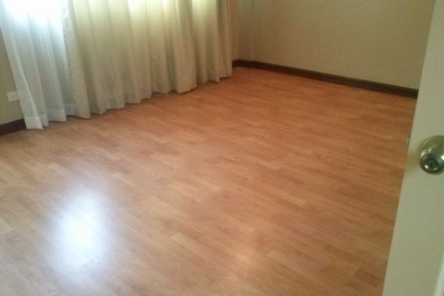 Banilad 3 Storey Townhouse Furnished  P60K - 3