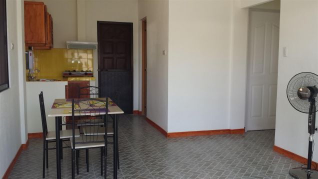 3 Bedroom House for Rent in Dumaguete Semi Furnished - 3