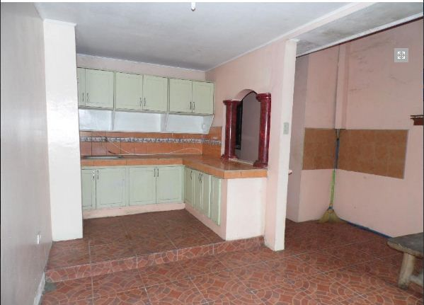 4 Bedroom Bungalow House FOR RENT - 35K - 4