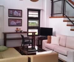 2 Storey House & Lot For RENT with swimmingpool In Hensonville Angeles City - 6