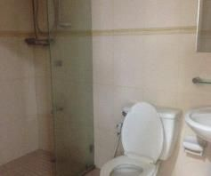 Apartment with 4 Bedrooms near korean Town for rent - P41K - 4