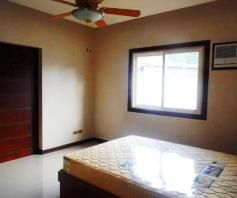 3 Bedroom Fullyfurnished House & Lot For RENT In Hensonville Angeles City - 9