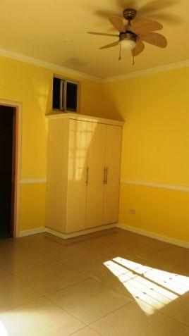 4 bedroom elegant house and lot for Sale in Hensonville - 4