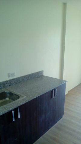 Condo/Apartment in Bali Residences, Quezon City - For Sale (Ref - 21897) - 0