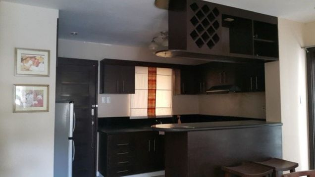 3BR Furnished house for rent in Friendship Near Clark - 45K - 9